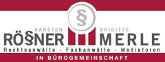 Kanzlei Rößner & Merle